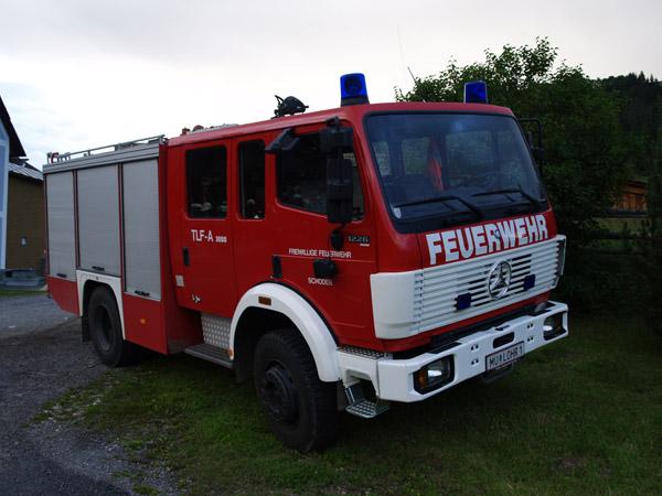 TLF-A 3000